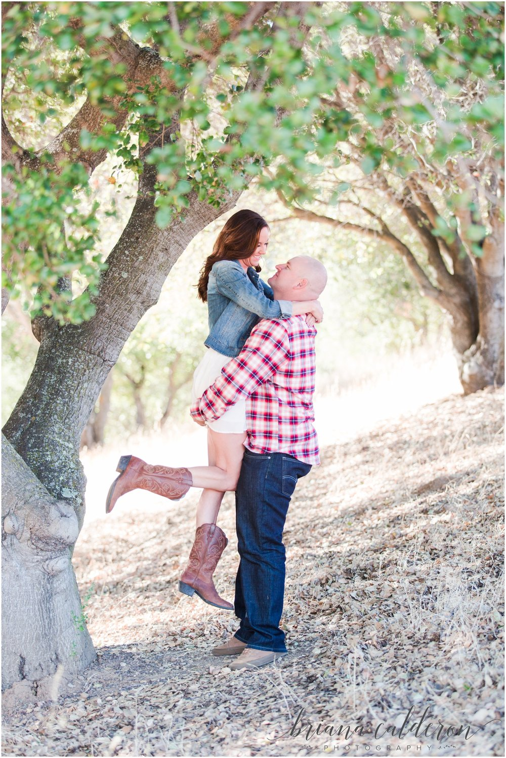 Fall mini session pictures by Briana Calderon Photography_1189.jpg
