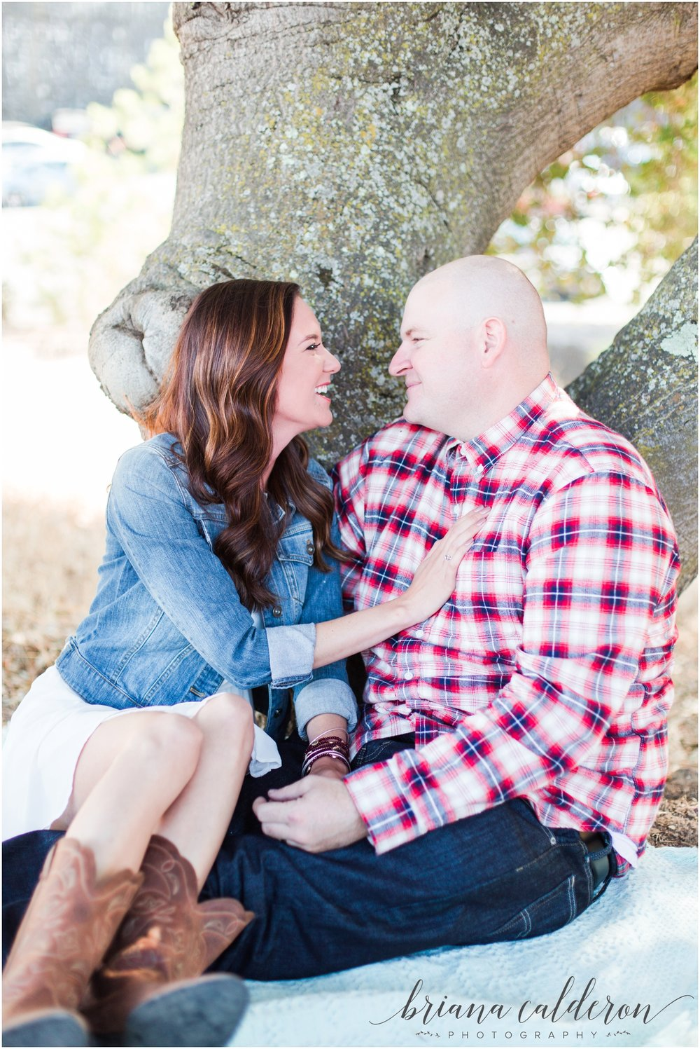 Fall mini session pictures by Briana Calderon Photography_1185.jpg