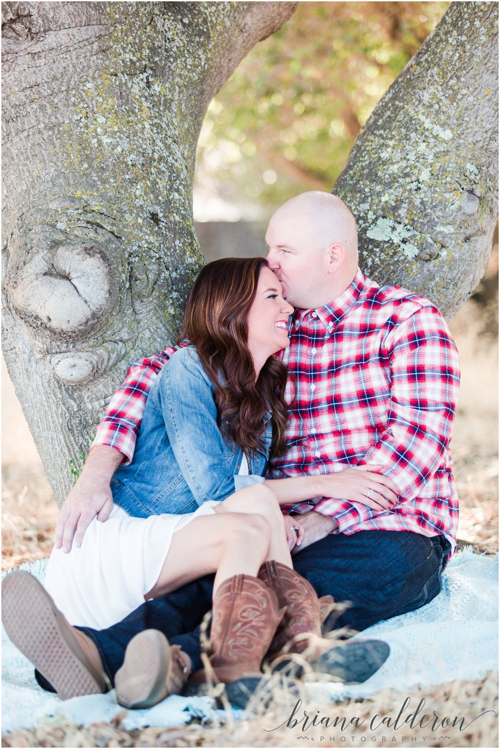 Fall mini session pictures by Briana Calderon Photography_1186.jpg