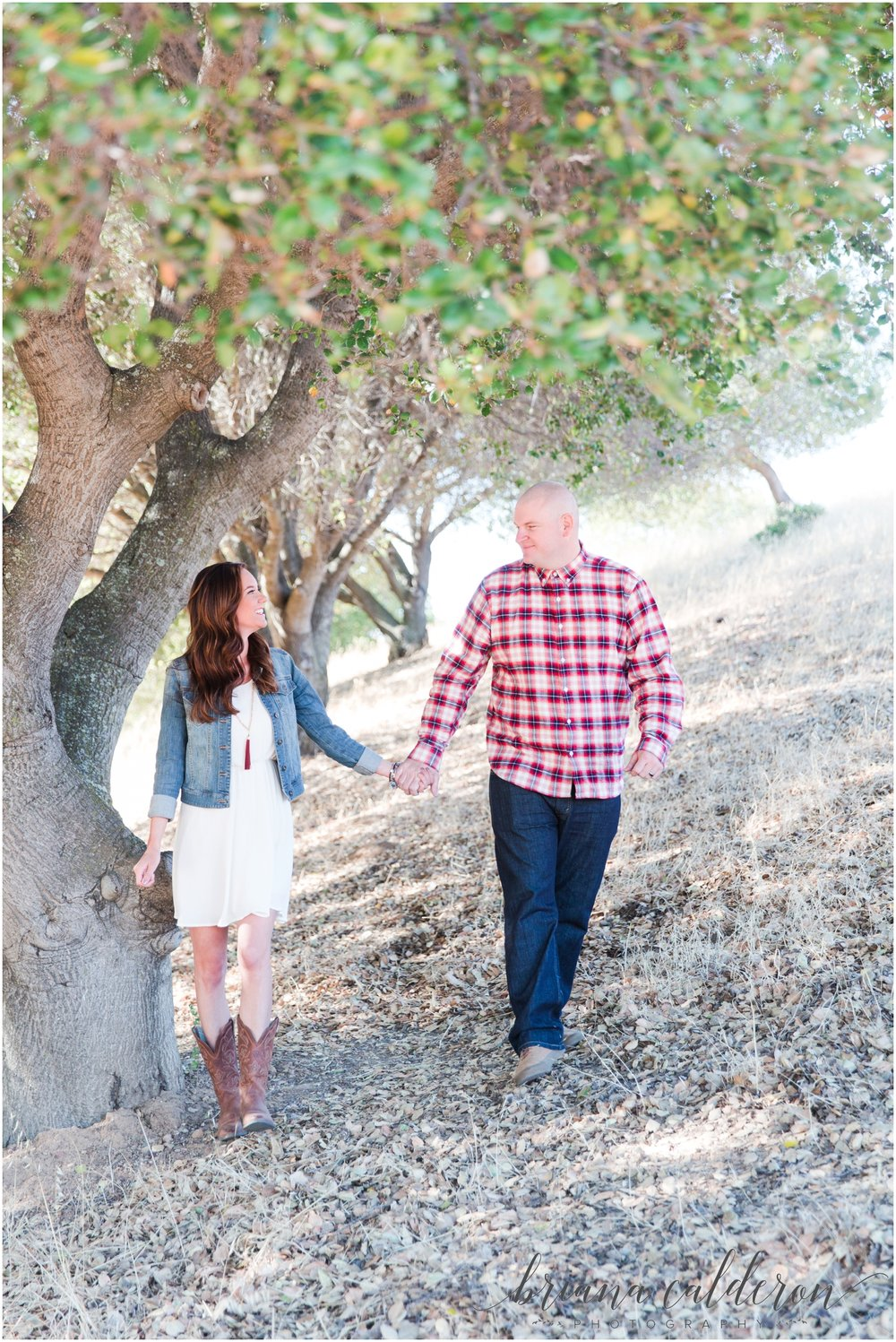 Fall mini session pictures by Briana Calderon Photography_1182.jpg