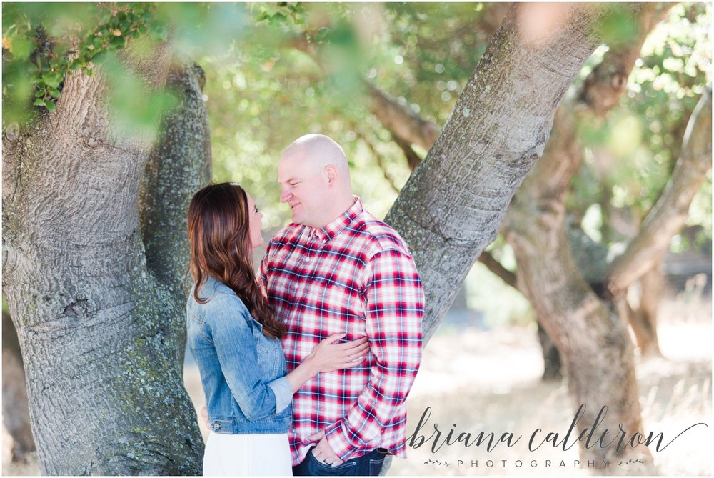 Fall mini session pictures by Briana Calderon Photography_1179.jpg