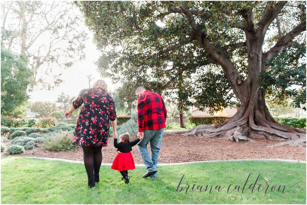 Family pictures at Shinn Historical Park in Fremont by Briana Calderon Photography_1199.jpg