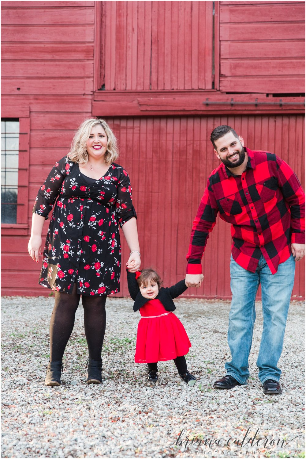Family pictures at Shinn Historical Park in Fremont by Briana Calderon Photography_1212.jpg