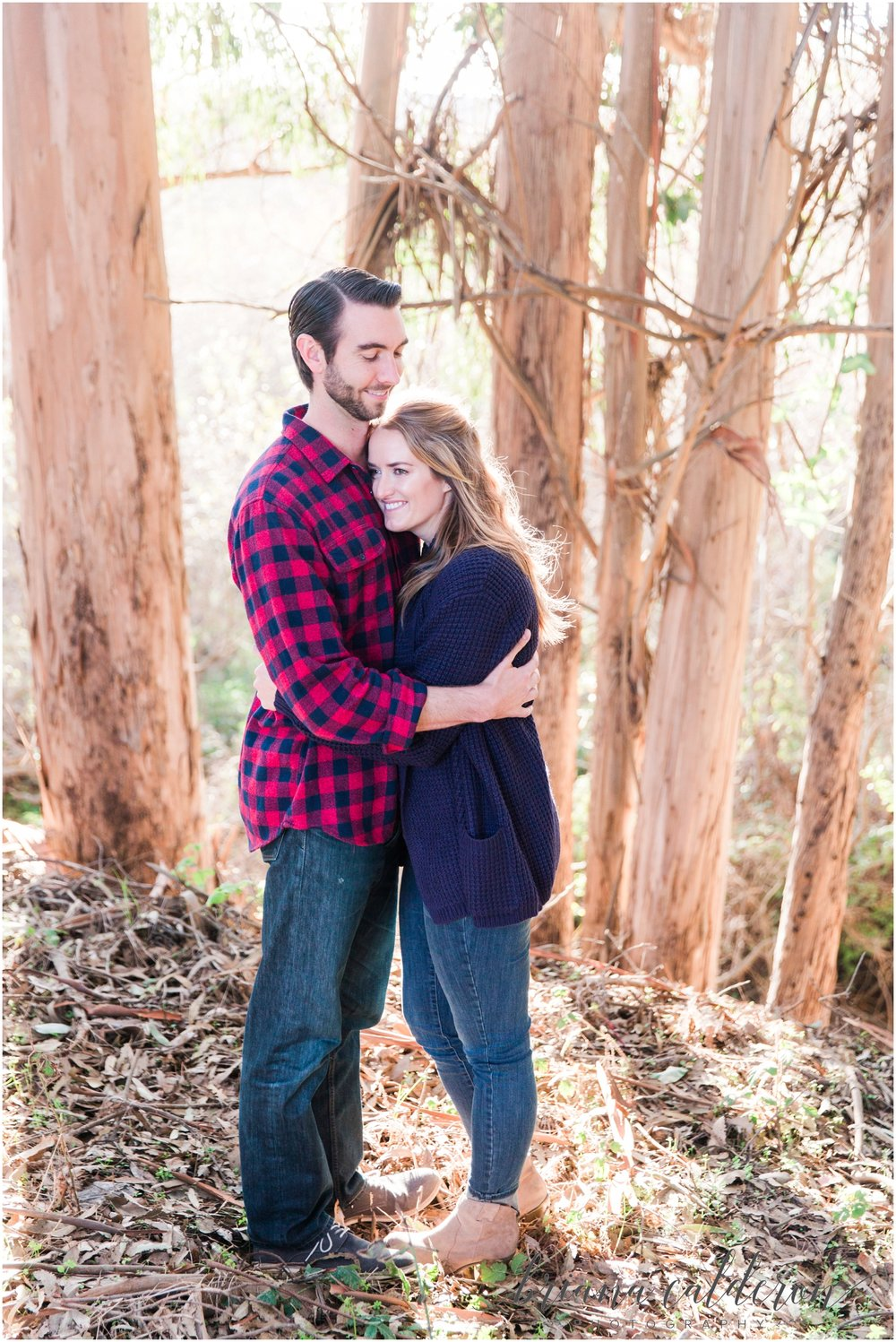 Engagement pictures at Natural Bridges in Santa Cruz by Briana Calderon Photography_1270.jpg