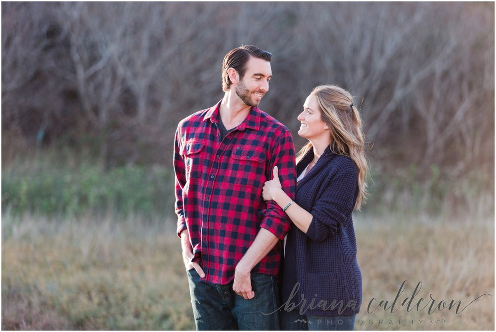 Engagement pictures at Natural Bridges in Santa Cruz by Briana Calderon Photography_1278.jpg