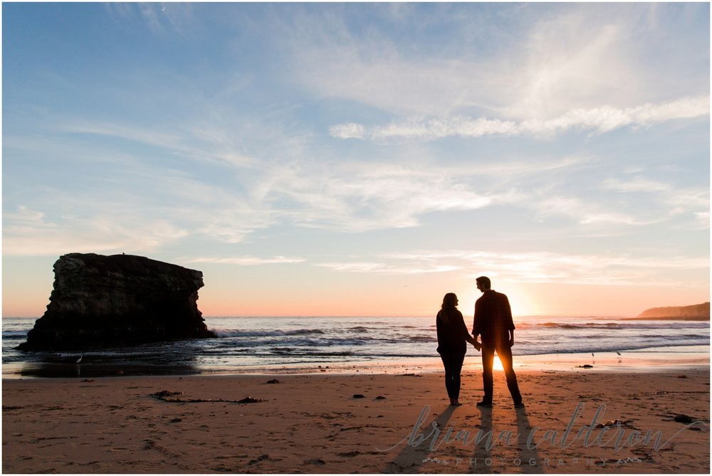 Engagement pictures at Natural Bridges in Santa Cruz by Briana Calderon Photography_1304.jpg