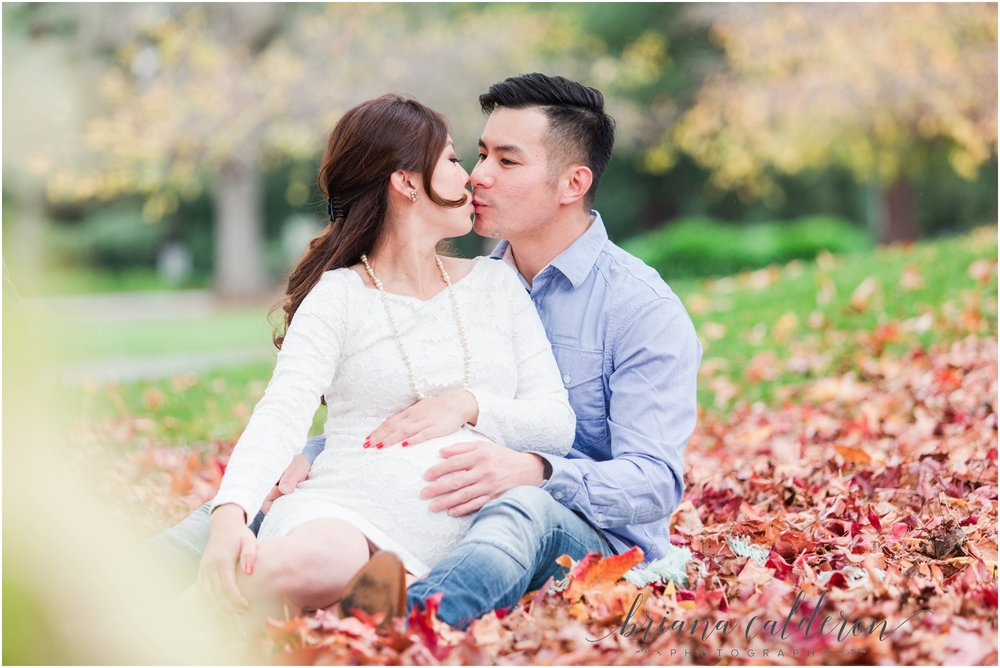 Bay Area maternity pictures by Briana Calderon Photography_1375.jpg
