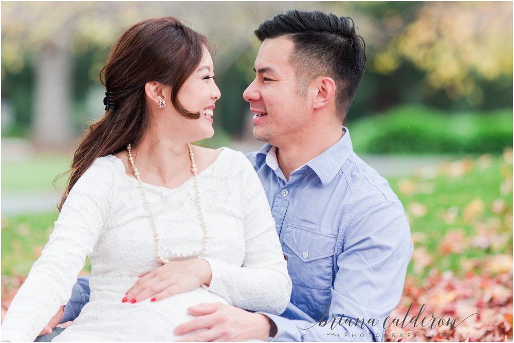 Bay Area maternity pictures by Briana Calderon Photography_1373.jpg