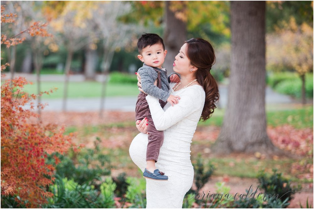 Bay Area maternity pictures by Briana Calderon Photography_1367.jpg