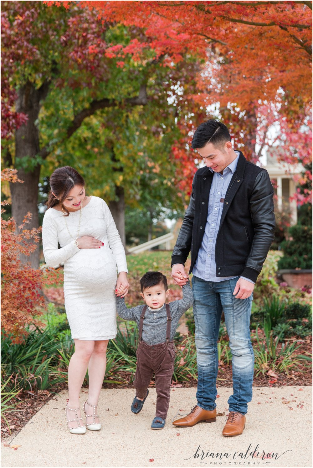 Bay Area maternity pictures by Briana Calderon Photography_1362.jpg