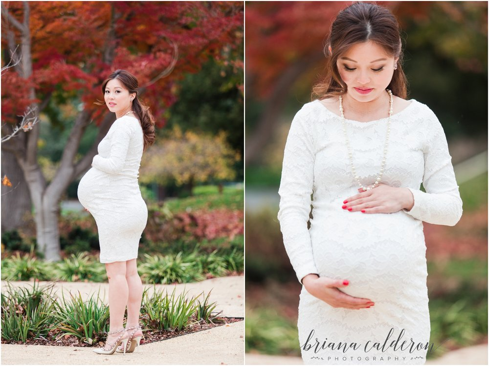 Bay Area maternity pictures by Briana Calderon Photography_1358.jpg