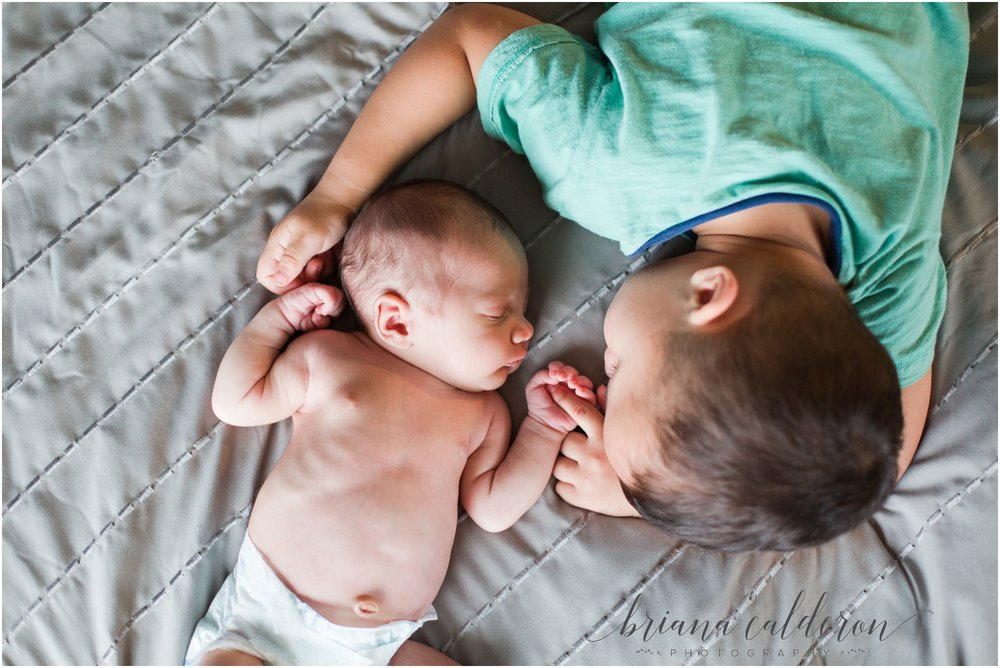 Bay Area lifestyle newborn pictures by Briana Calderon Photography_1398.jpg