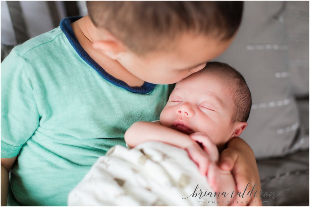 Bay Area lifestyle newborn pictures by Briana Calderon Photography_1388.jpg