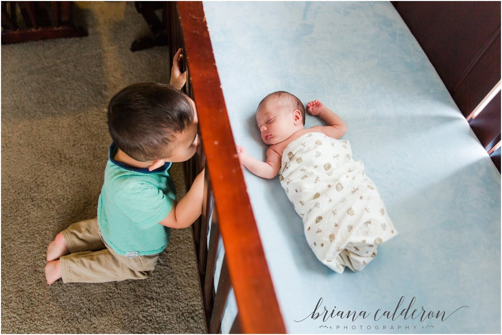 Bay Area lifestyle newborn pictures by Briana Calderon Photography_1387.jpg