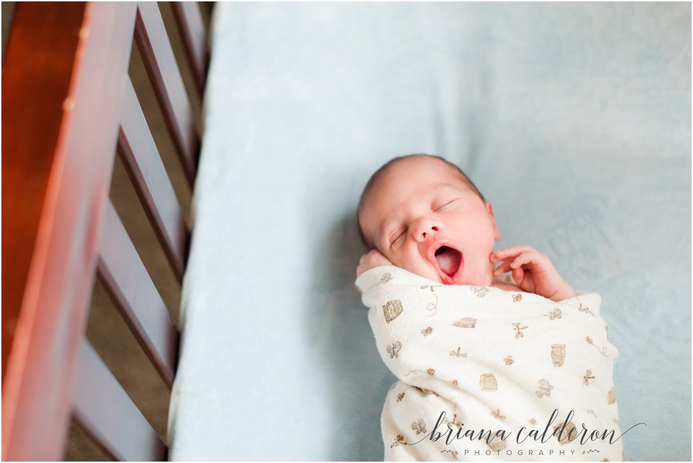 Bay Area lifestyle newborn pictures by Briana Calderon Photography_1384.jpg