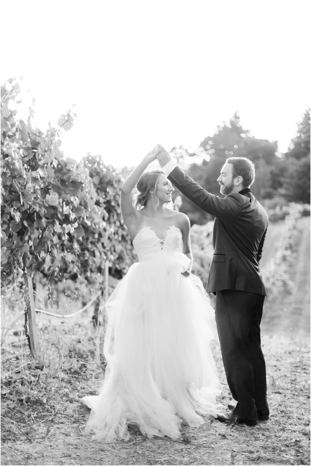 Byington Winery wedding pictures by Briana Calderon Photography_1453.jpg