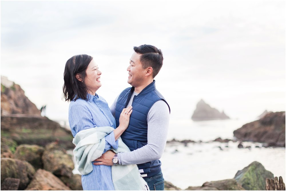 San Francisco engagement pictures by Briana Calderon Photography_1531.jpg