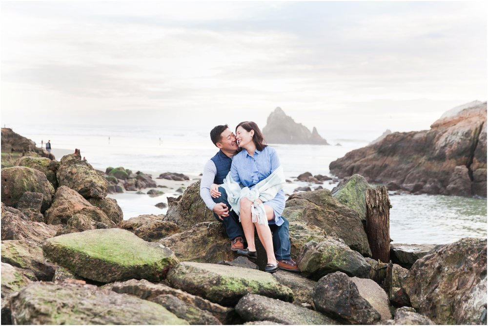 San Francisco engagement pictures by Briana Calderon Photography_1529.jpg
