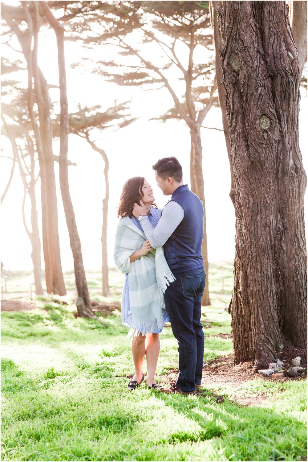 San Francisco engagement pictures by Briana Calderon Photography_1519.jpg