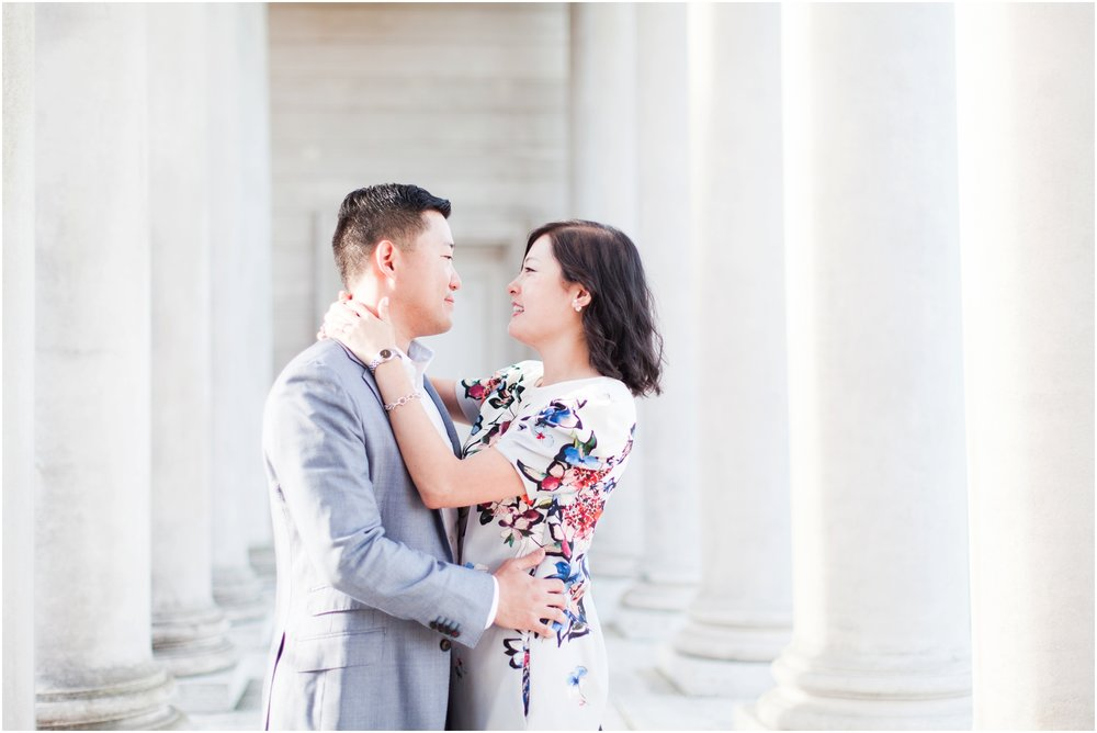 San Francisco engagement pictures by Briana Calderon Photography_1515.jpg