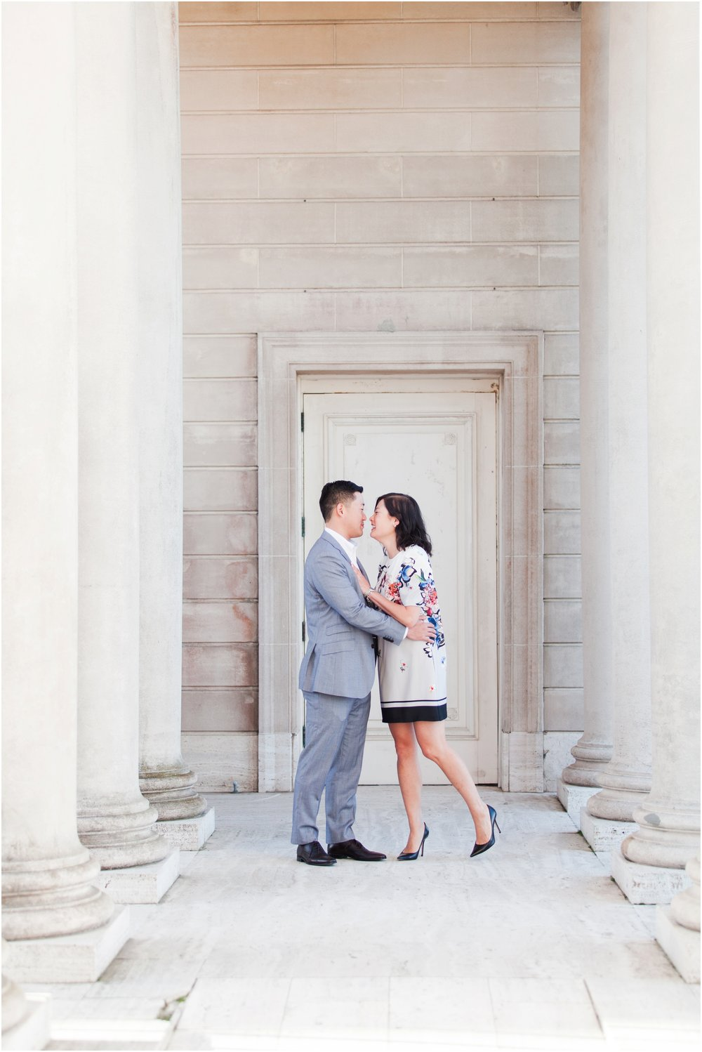 San Francisco engagement pictures by Briana Calderon Photography_1511.jpg