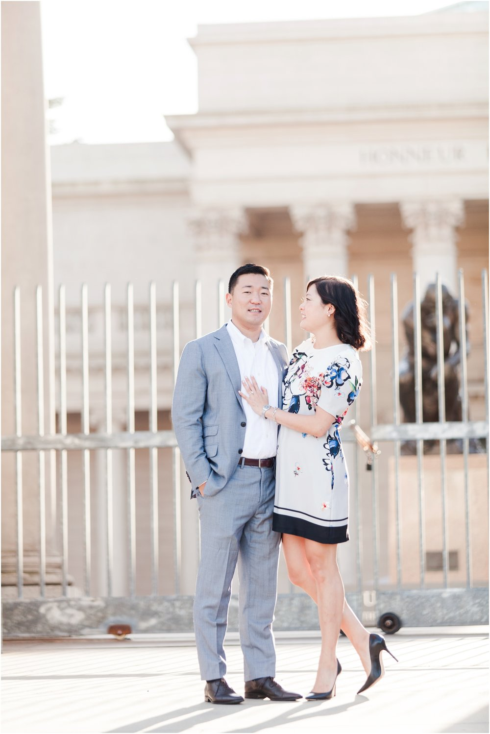 San Francisco engagement pictures by Briana Calderon Photography_1505.jpg