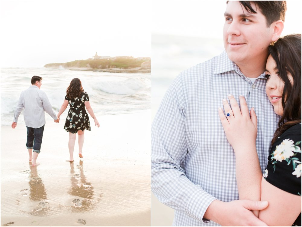 Santa Cruz engagement pictures by Briana Calderon Photography_1598.jpg