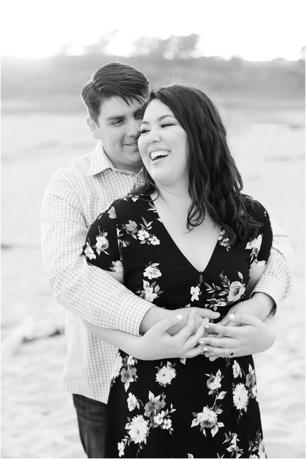 Santa Cruz engagement pictures by Briana Calderon Photography_1593.jpg