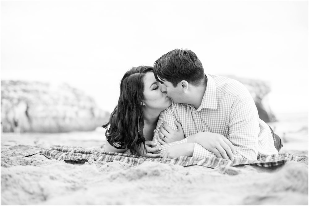 Santa Cruz engagement pictures by Briana Calderon Photography_1592.jpg