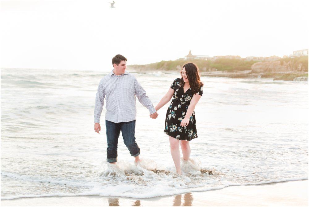 Santa Cruz engagement pictures by Briana Calderon Photography_1589.jpg