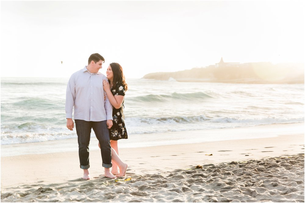 Santa Cruz engagement pictures by Briana Calderon Photography_1575.jpg