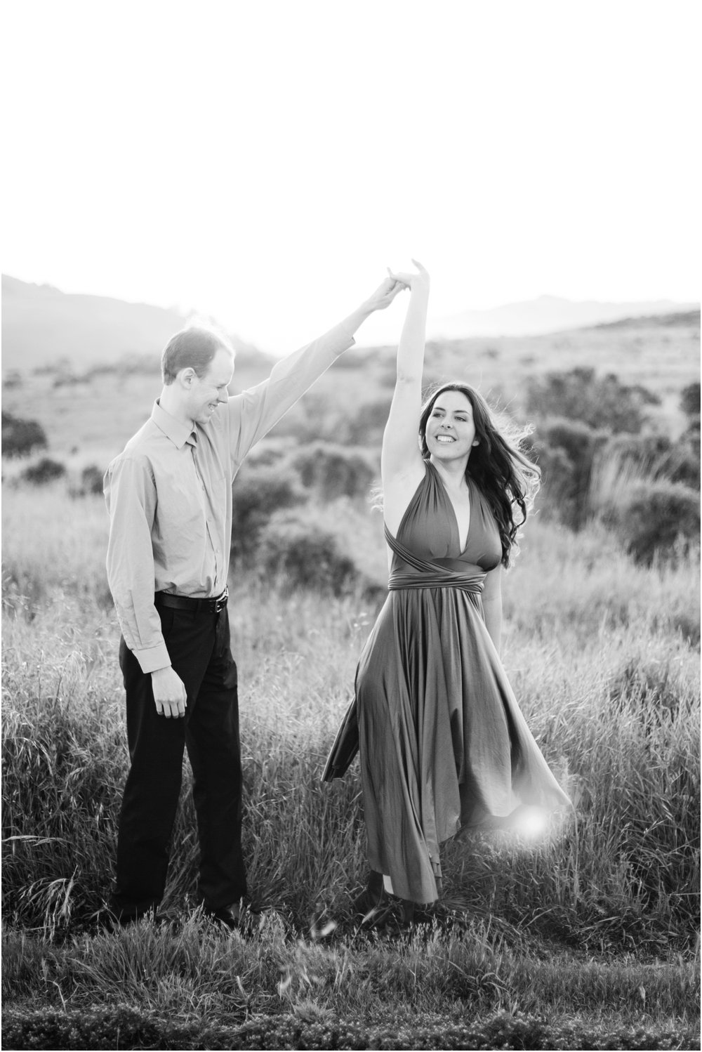 Russian Ridge engagement pictures by Briana Calderon Photography_1631.jpg