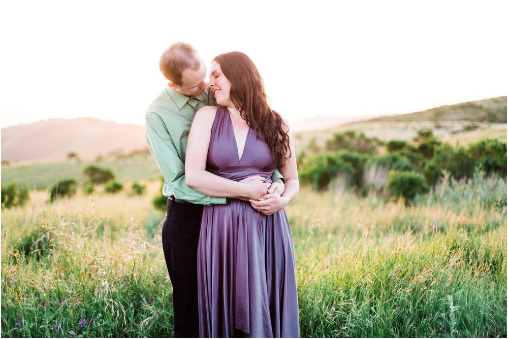 Russian Ridge engagement pictures by Briana Calderon Photography_1628.jpg