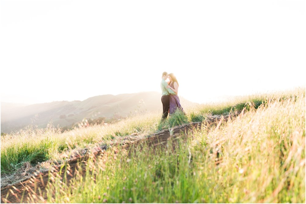 Russian Ridge engagement pictures by Briana Calderon Photography_1625.jpg
