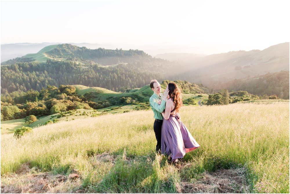 Russian Ridge engagement pictures by Briana Calderon Photography_1624.jpg