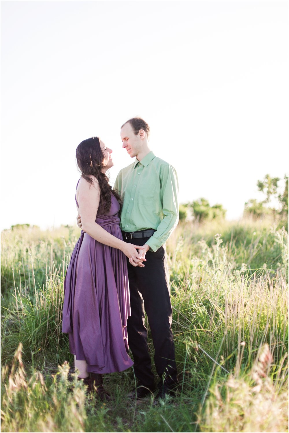 Russian Ridge engagement pictures by Briana Calderon Photography_1619.jpg