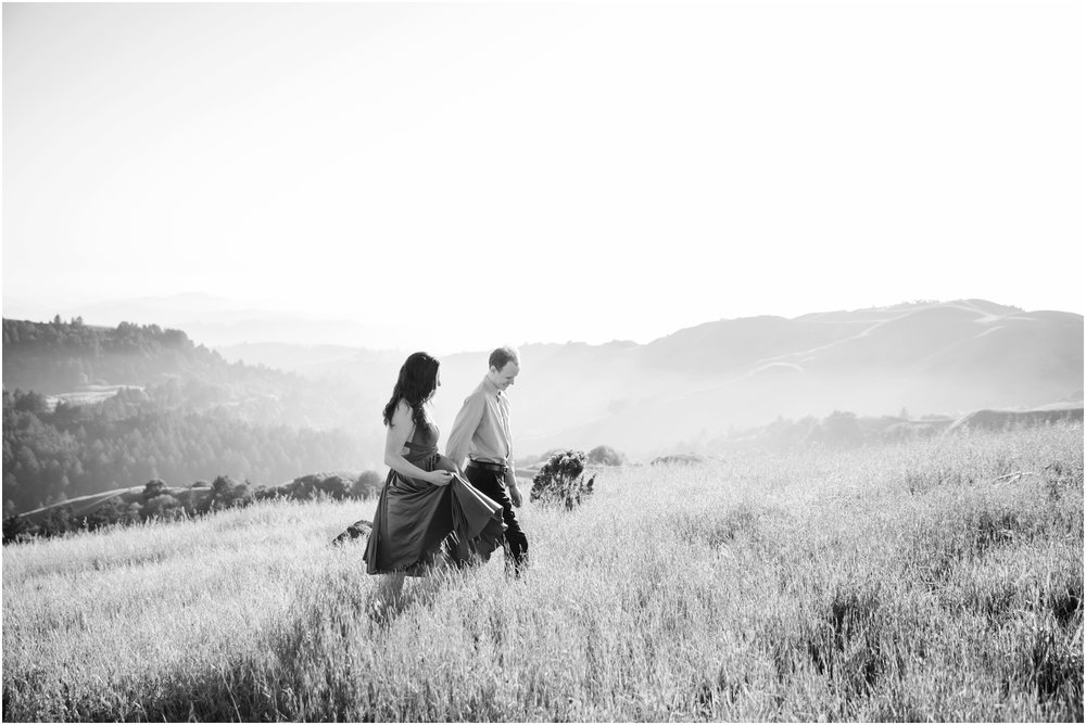 Russian Ridge engagement pictures by Briana Calderon Photography_1616.jpg