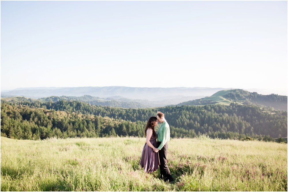 Russian Ridge engagement pictures by Briana Calderon Photography_1615.jpg