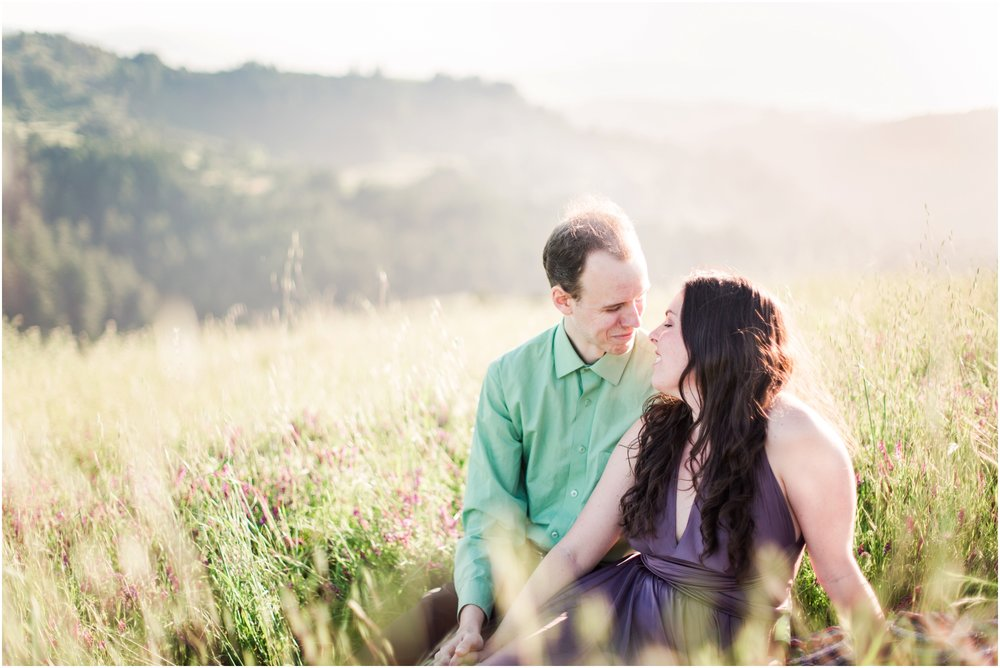 Russian Ridge engagement pictures by Briana Calderon Photography_1610.jpg