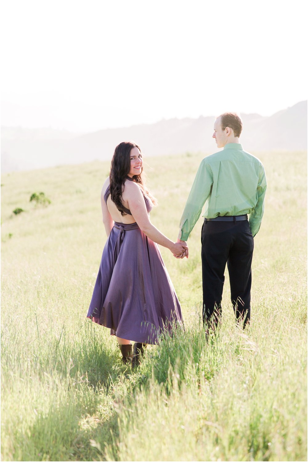 Russian Ridge engagement pictures by Briana Calderon Photography_1604.jpg