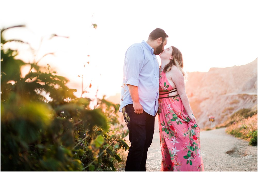 Sutro Baths engagement pictures by Briana Calderon Photography_1677.jpg