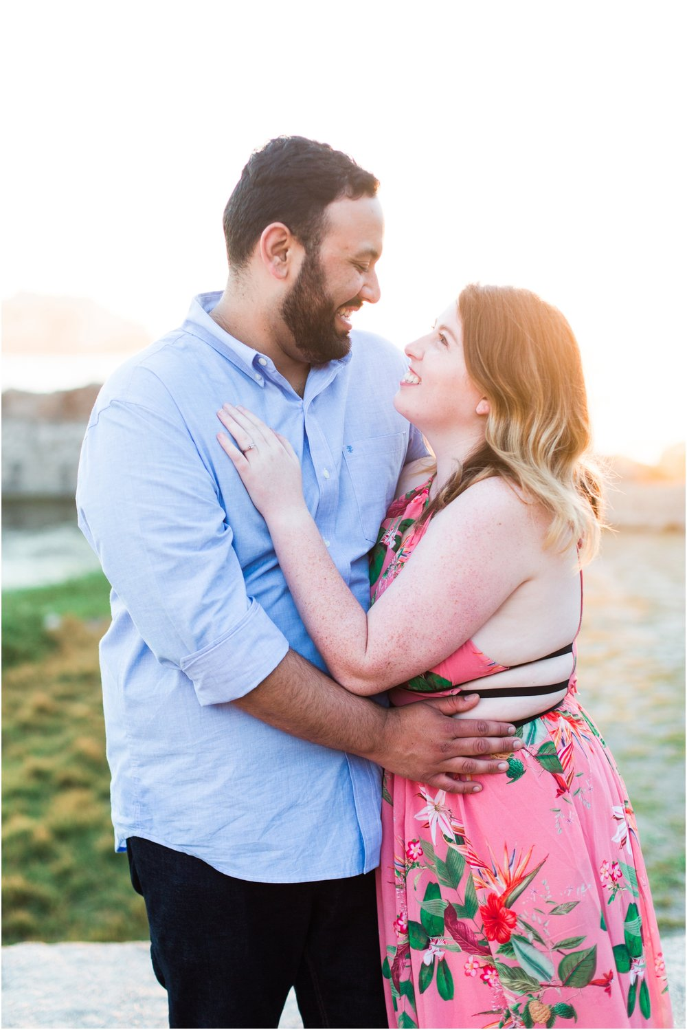 Sutro Baths engagement pictures by Briana Calderon Photography_1674.jpg