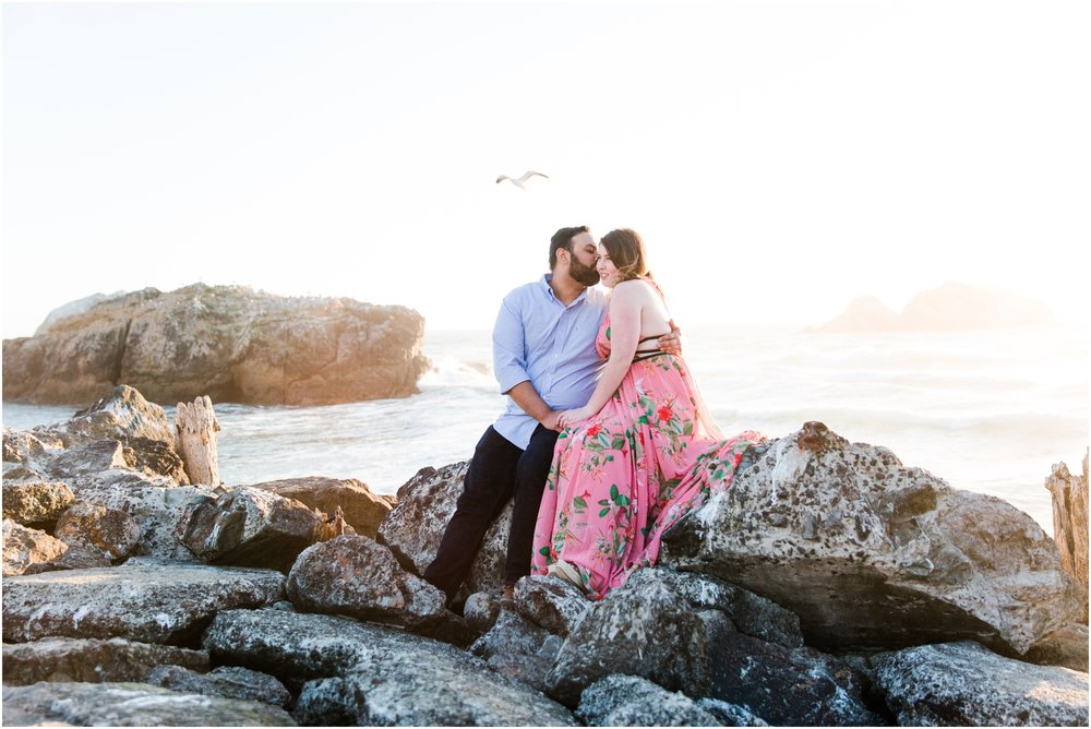 Sutro Baths engagement pictures by Briana Calderon Photography_1661.jpg