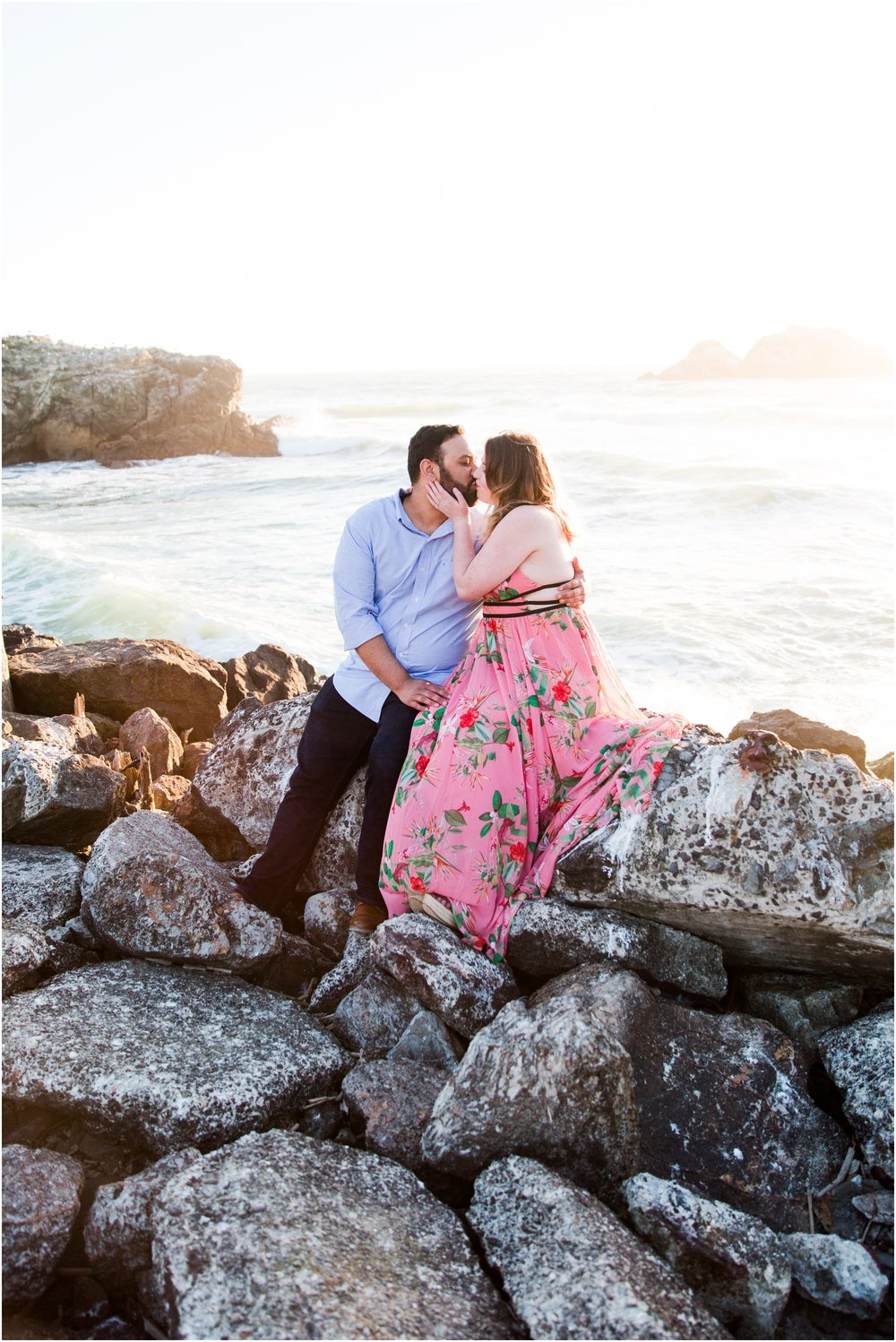 Sutro Baths engagement pictures by Briana Calderon Photography_1662.jpg