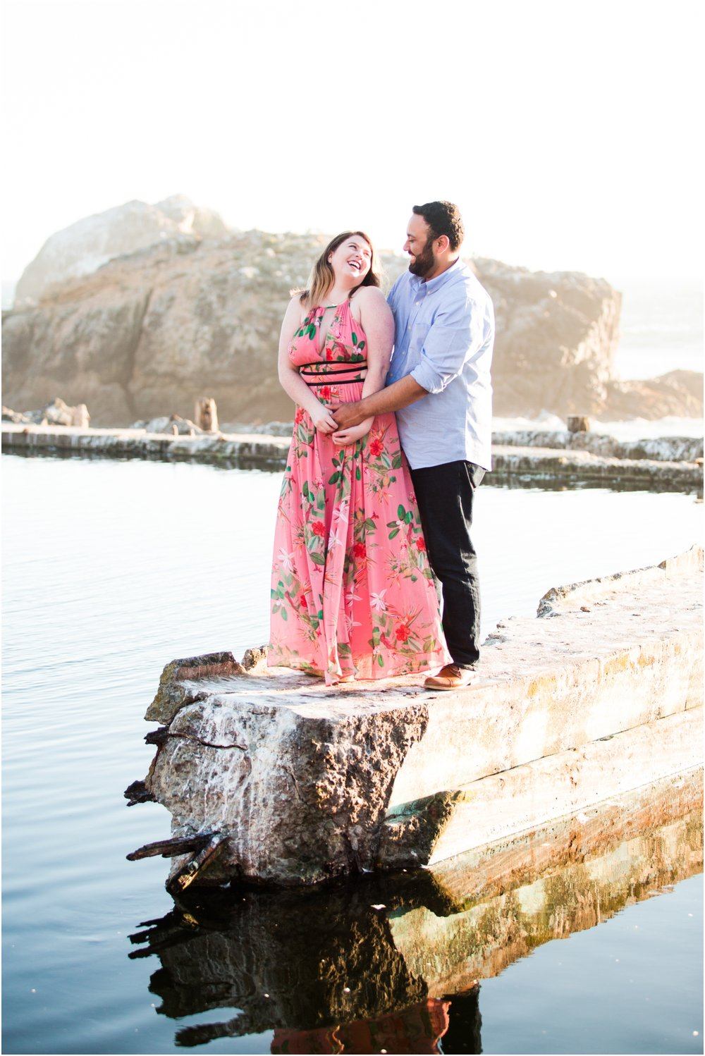Sutro Baths engagement pictures by Briana Calderon Photography_1659.jpg