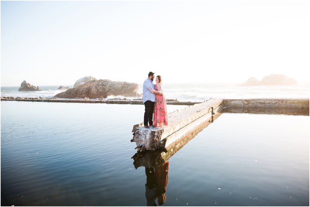 Sutro Baths engagement pictures by Briana Calderon Photography_1656.jpg
