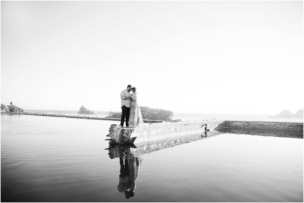 Sutro Baths engagement pictures by Briana Calderon Photography_1655.jpg