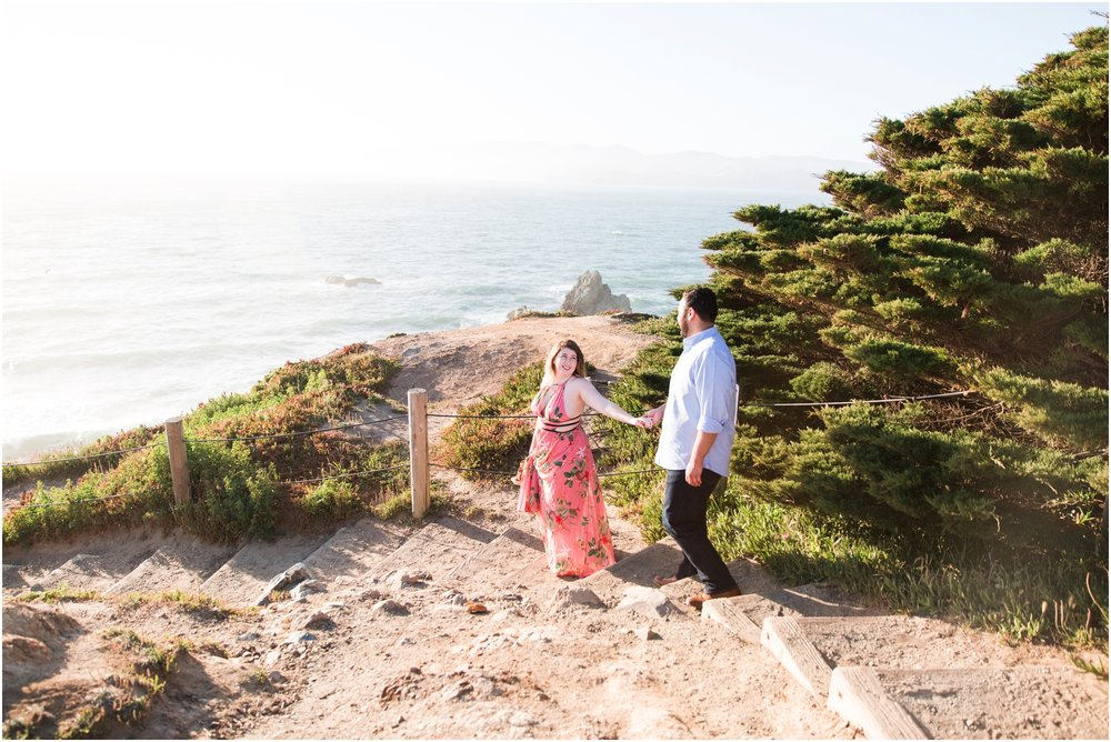 Sutro Baths engagement pictures by Briana Calderon Photography_1653.jpg
