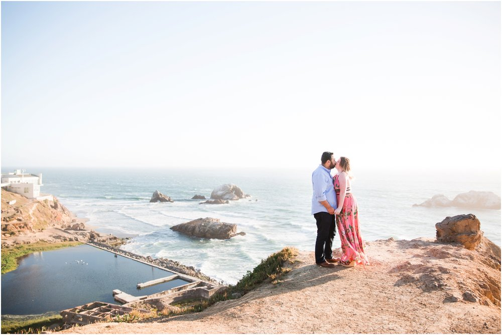 Sutro Baths engagement pictures by Briana Calderon Photography_1651.jpg