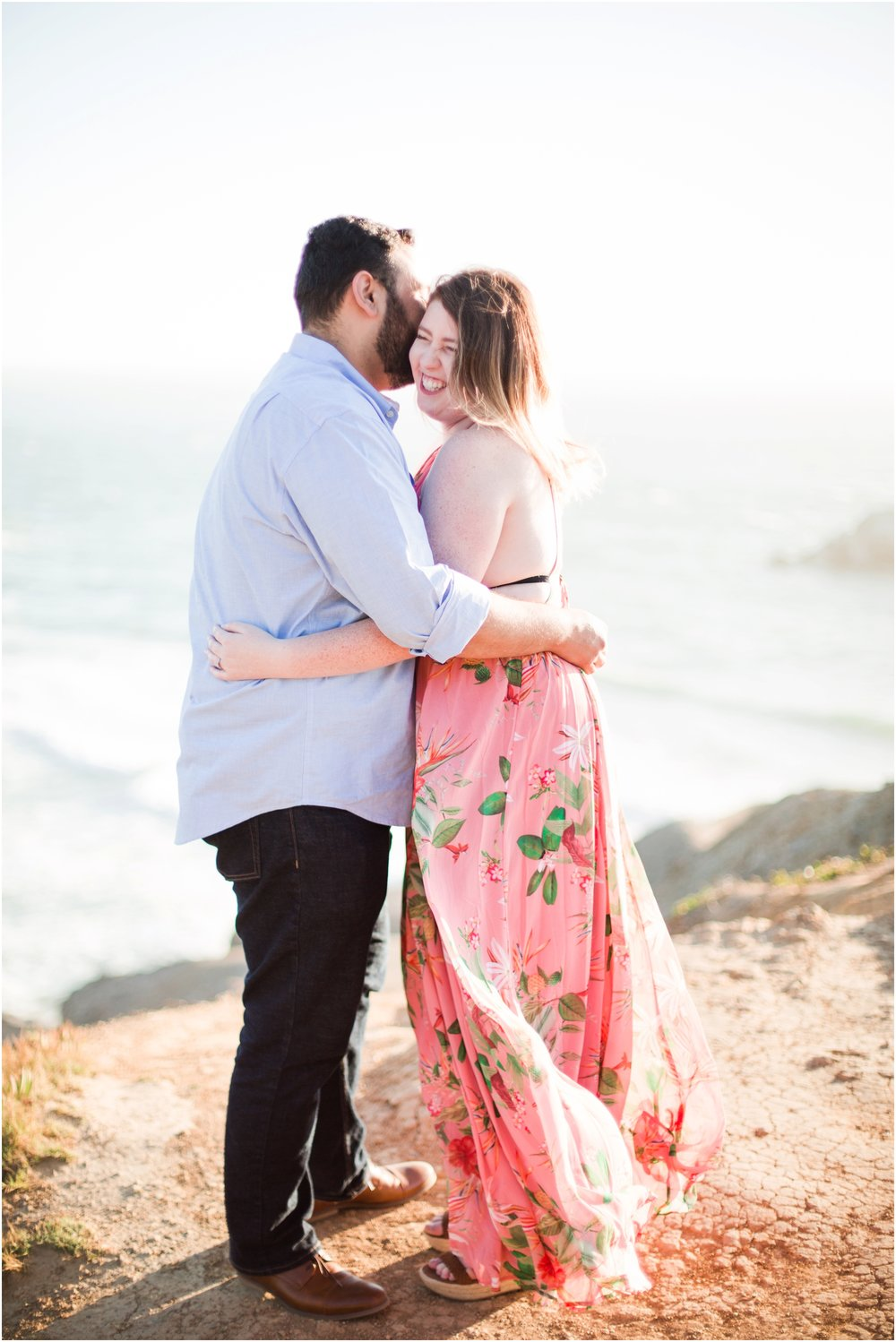 Sutro Baths engagement pictures by Briana Calderon Photography_1648.jpg